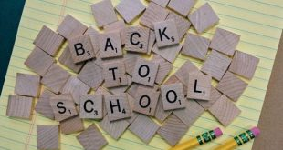Back to school: is now the best time to market your home?