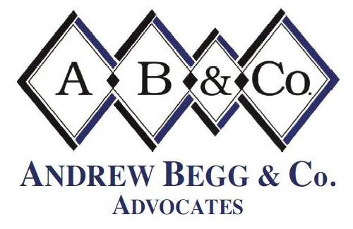 Andrew Begg & Co