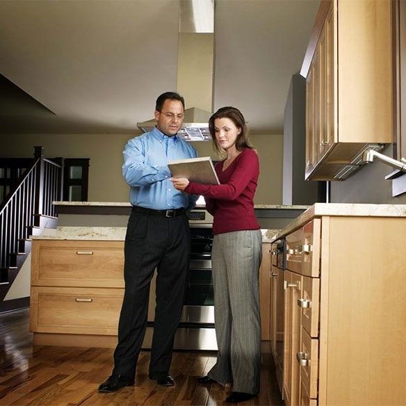 Complete Home Inspection Tips for Buyers Like You