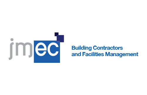 James McManus Electrical Contractor