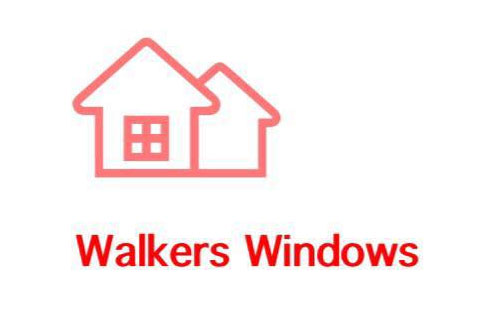 Walkers Windows